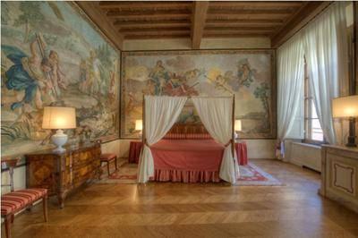 palazzo_niccolini_al_duomo[2].jpg